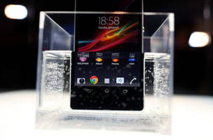 Sony Xperia XZ Premium Specs, Price: Will It Outperform iPhone and Samsung? Where to Pre-Order Sony 'Best Smartphone' Here