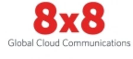 8x8 Announces Availability of New Virtual Contact Center Editions