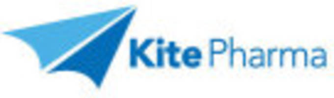Kite Pharma Highlights Publication from the National Cancer Institute Demonstrating Durable Complete Remissions in Patients with Relapsed/Refractory Non-Hodgkin Lymphoma Following Low Dose Conditioning Chemotherapy and Anti-CD19 CAR T-Cell Therapy