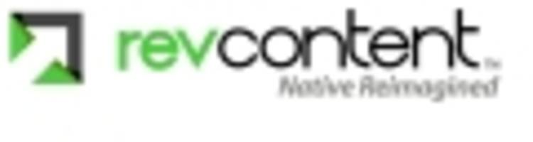 Revcontent Launches Industry-First Publisher Referral Program to Reward Partners & Media Brands