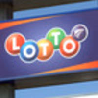 Check your Lotto tickets: $6.5 million winning Powerball ticket still unaccounted for in Gisborne