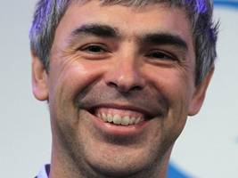 15 quotes that reveal the genius and ambition of google's larry page (goog, googl)