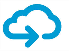 One News Page Joins The European Cloud Alliance