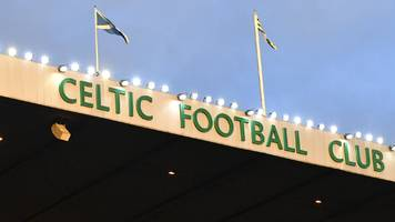 lee congerton: celtic appoint welshman as new head of recruitment