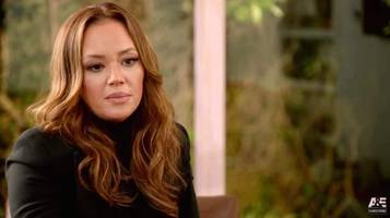 leah remini's scientology and the aftermath has been renewed for a second season