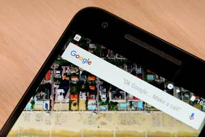 Google is teaching search algorithms to better spot offensive, factually incorrect results