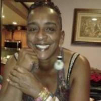 "youtube sensation felicia ""auntie fee"" o'dell dies of heart attack at age 59"