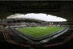Swansea City look for Premier League rule change after Hull City...