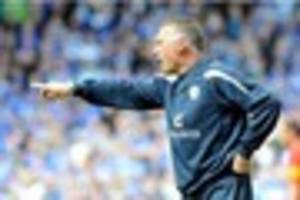 former leicester city boss nigel pearson applies for norwich...