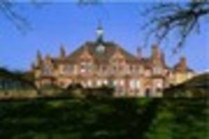 Former Ongar boarding school teacher pleads not guilty to...