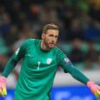 atletico madrid goalkeeper jan oblak did not know much about triple-save
