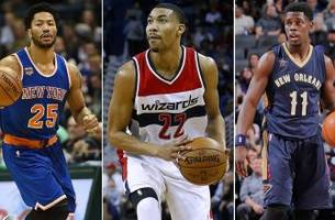 seven players looking to cash in on the nba's stretch run