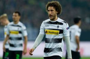 fabian johnson suffers injury in europa league, could impact usmnt availability