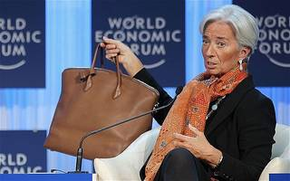 greeks tried to blow up the imf too