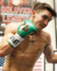 michael conlan opens up on that middle finger gesture at the rio: it was an iconic moment