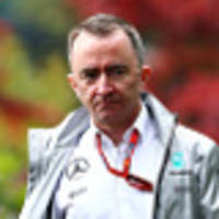 lowe joins williams as technical head