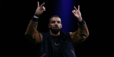 Drake's <i>More Life</i> Will Not Be Apple Music Exclusive