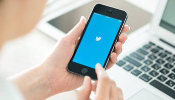 get ready to see more twitter live streams