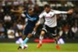 championship: forest, reading reportedly keeping tabs on fulham...