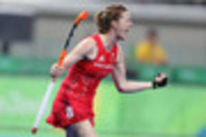 olympic star helen richardson-walsh on why nottingham is a great...