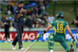 i can't think of anything better than playing in t20 blast with...