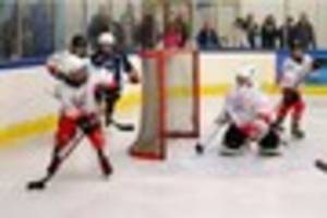 Grimsby Ice Rink to stay open until at least the end of August