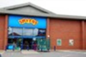 Smyths toy store recalls popular toy amid safety fears