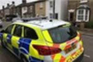 Deaths of Brentwood mother and baby still unexplained after post...