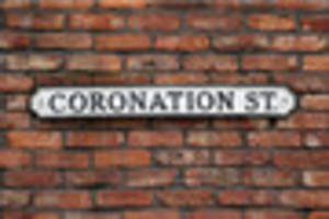 Viewers slam Corrie's child grooming storyline but charity...
