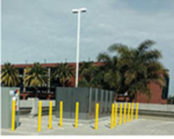 Growing Its Renewable Portfolio, IKEA East Palo Alto Plugs-in Fuel Cell System to Generate More Onsite Power at Store