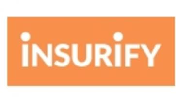 Insurify Raises $4.6M, Led by MassMutual Ventures and Nationwide Ventures