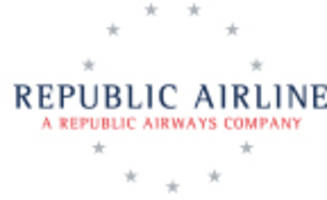 republic airline to hold 7th annual pulling for wishes plane pull