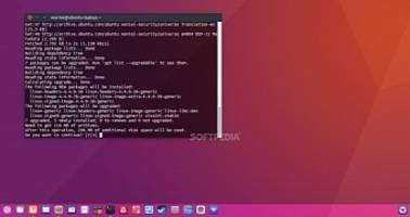 Canonical Releases Kernel Security Update for Ubuntu 16.04 LTS to Patch 2 Flaws