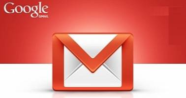 Gmail Starts Streaming Video Attachments so You Don't Have to Download Them