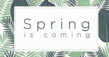HTC Teases March 20 Launch Event, New Flagship Incoming?