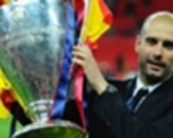 klopp in 'no doubt' about guardiola's qualities ahead of latest showdown