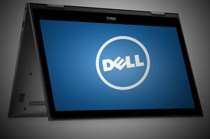 Snag this Dell Inspiron 15-inch 2-in-1 laptop for only $399 (20 percent off)
