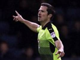 sheffield wednesday 0-2 reading: championship result