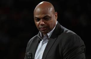 charles barkley echoes coach k's opposition to north carolina bathroom bill