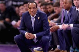 Report: NC State hires UNC Wilmington's Kevin Keatts as next head coach