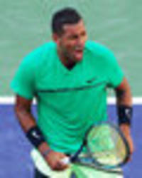 nick kyrgios: the real reason tennis star pulled out of indian wells revealed