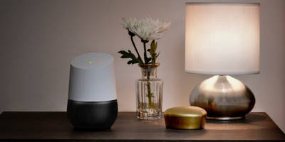 Are ads on smart speakers like Google Home a deal breaker?