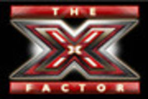 former derby county goalkeeper among x factor audition hopefuls