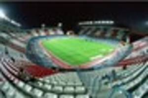Leicester City vs Atlético Madrid - how much could it cost...