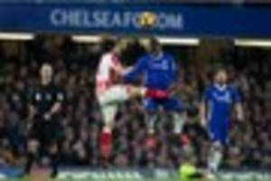 Stoke City v Chelsea: Blues reporter fancies Conte's men will be...