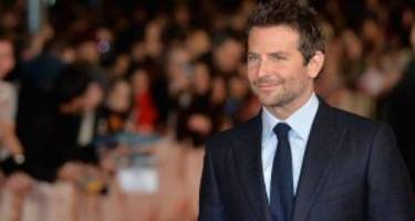 Bradley Cooper's Girlfriend 2017: Who Is Bradley Cooper Dating?