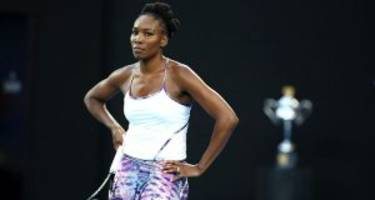 venus williams boyfriend 2017: who is venus williams dating?