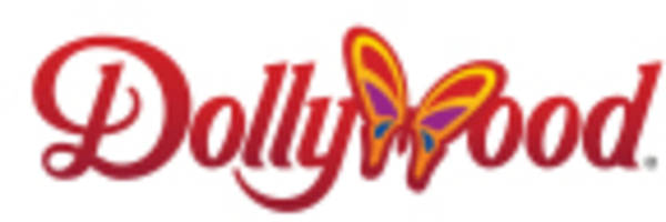 "dollywood celebrates ""year of the family"""
