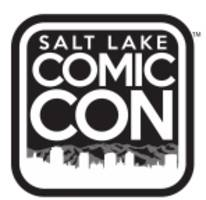 Stan Lee Postpones Appearance at Salt Lake Comic Con FanX™17 Due to Health Concerns