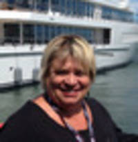 Yachties' tips to save water as Auckland's crisis eases